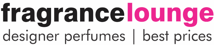 Fragrance Lounge