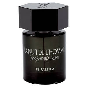 De Him L'homme Ml Nuit Parfum 100 Lounge Ysl Fragrance Le For Edp La 1Jc3KTlF